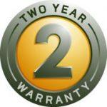WarrantyBug-FW-2yr-180×180