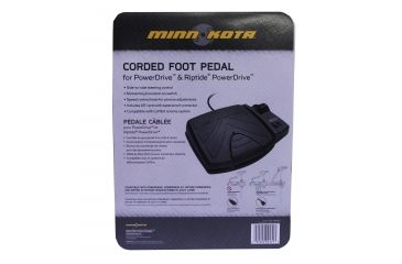 opplanet-minn-kota-powerdrive-bt-foot-pedal-acc-corded-1866070