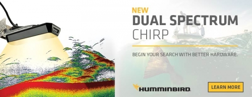 dual-spectrum-chirp-pressrelease2
