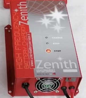 U-ZBCO2425.LI-003
