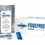 Propspeed-Foulfree