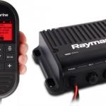 VHF-Ray90-91