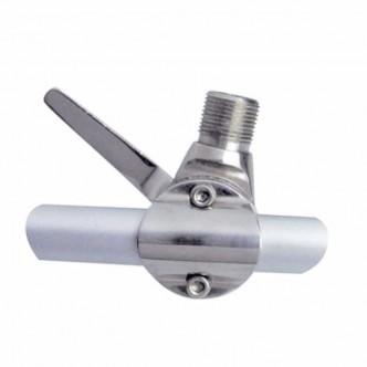 base-antenna-a-morsetto-in-acciaio-inox