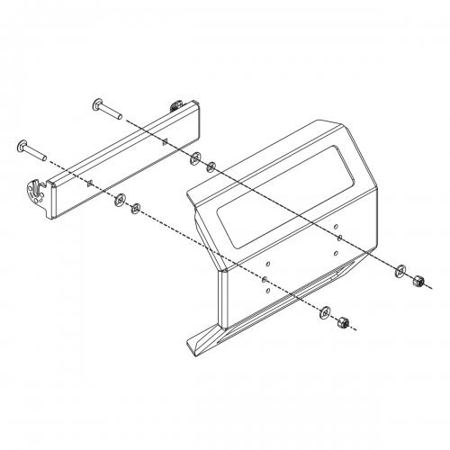 Kit-montaggio-a-incasso-per-HELIX-12-Series